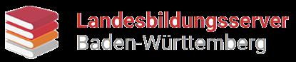Logo of Moodle beim Landesbildungsserver Baden-Württemberg